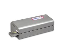 Термосварочный роторный  аппаратc принтером