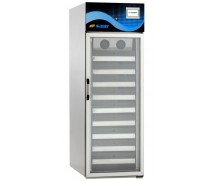 Холодильники і морозильники для зберігання материнського молока