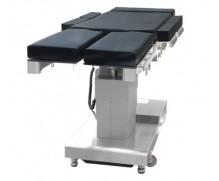 Операційні столи